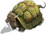 Ba'tuin.png