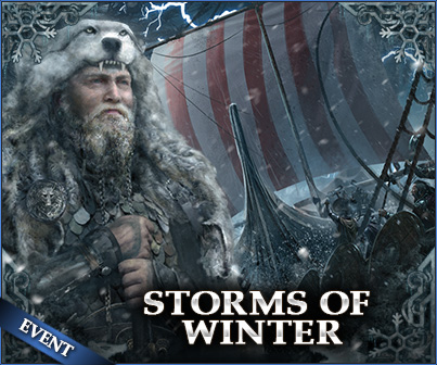 fb-ad_winterstart_201712.jpg