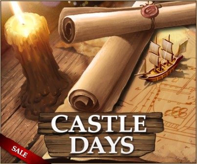 fb_ad_castle_days_timeless01.jpg