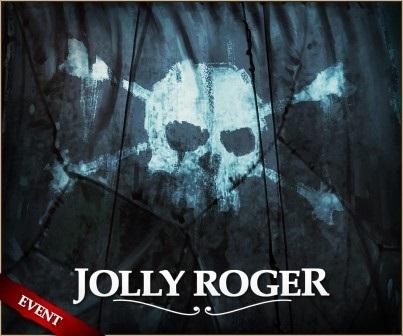 fb_ad_jolly_roger_timeless01.jpg