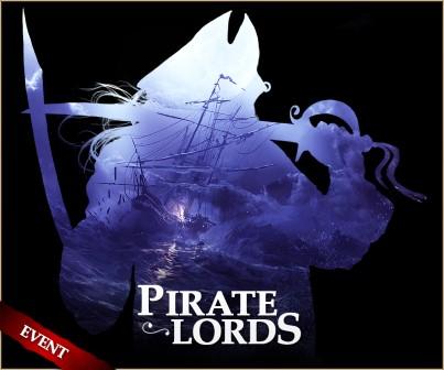 fb_ad_pirate_lords_2020.jpg