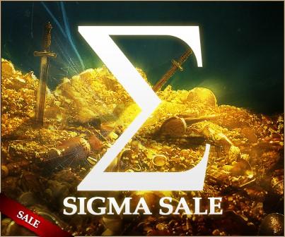 fb_ad_sigma_sale.jpg